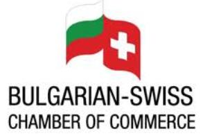 First 9 months of 2017, Investments from Switzerland in Bulgaria Amounted to 128.3 million