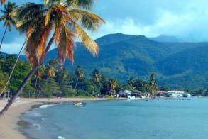 Dominica Citizenship Gain Popularity Among Middle Eastern Nationals for Second Passport
