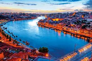 Portugal among Mediterranean Countries with Most Sustainable Practices in Tourism