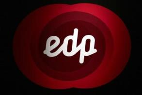 EDP Invests €12m in Decentralized Power Generation in Developing World
