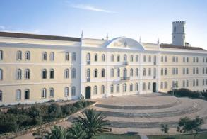 Two Portuguese Business Schools Among Top 50