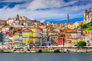 Portugal Continues to be among the Most Peaceful Countries in the World