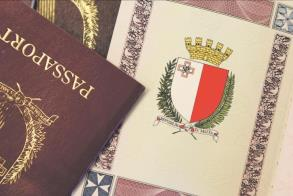 Results of Passports Scheme Extension Consultation Unpublished, 18 Months on