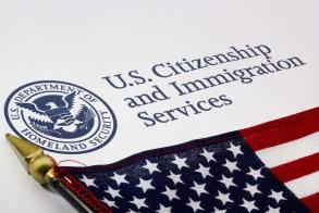 EB-5 Last Chance to Immigrate to the US with $500,000 Minimum Investment