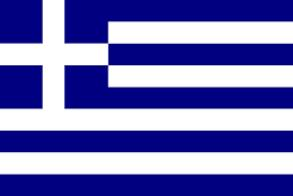 Greece Permanent Residence