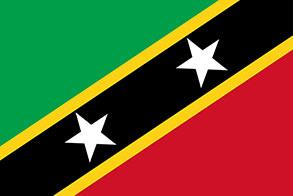 Saint-Kitts & Nevis Citizenship by Investment CIP