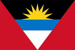 Antigua & Barbuda Citizenship by Investment (CIP)